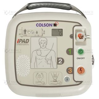 Defibrillateur-externe-automatise-def-nsi